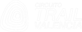 Trail Valencia
