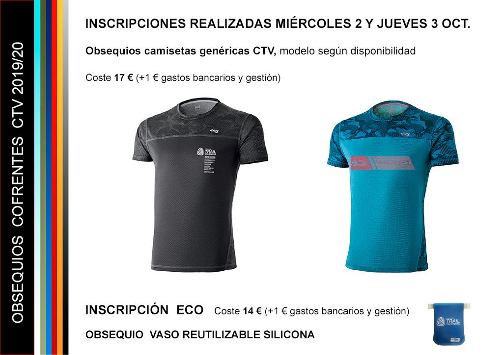 Obsequios_Cofrentes_3erplazo.2019