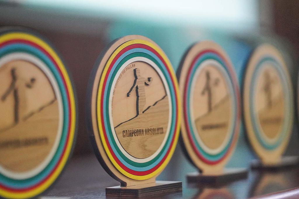 Trofeos nueva temporada.web